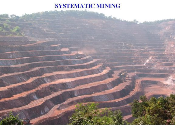 Mines Images1