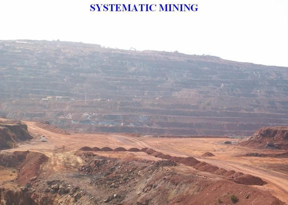 Mines Images3